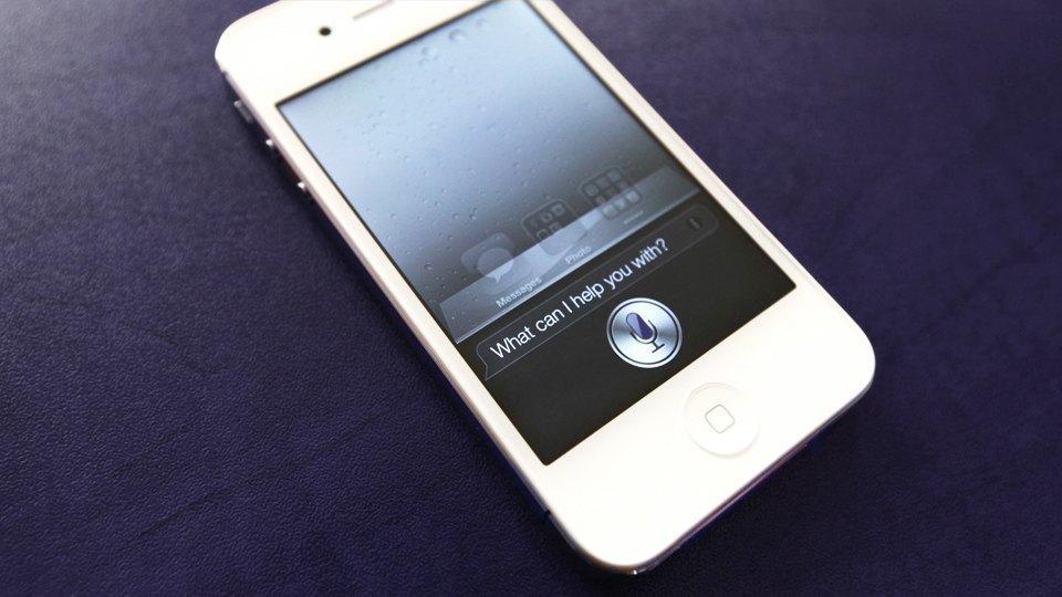 Перехвалили: Siri, 3D-печать и другие технологии, которые не оправдали ожиданий. Изображение № 5.