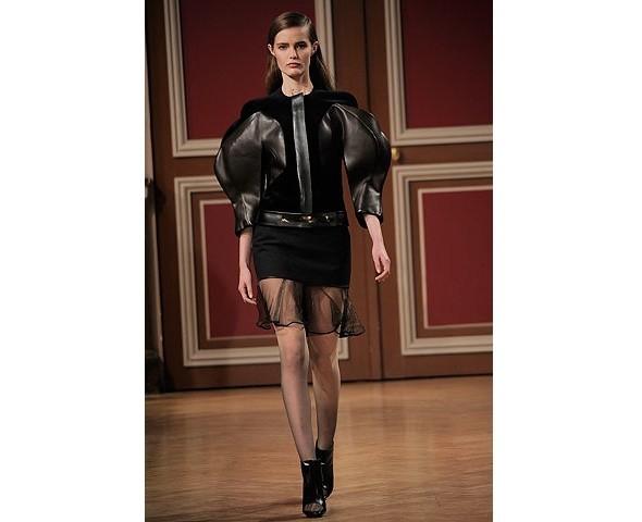 Педро Лоренсо: вундеркинд в мире моды. Изображение № 6.