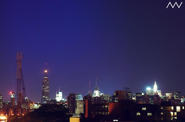 New-York. Изображение № 49.