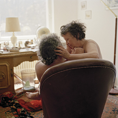 Time - photoset by Russian Carpet. Изображение № 21.