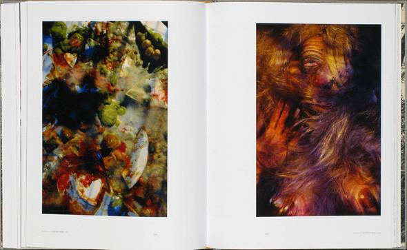 6 альбомов о женщинах в искусстве. Изображение №24.