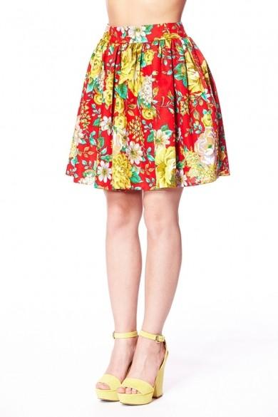 Новая коллекция: Osome2some весна/лето 2012. Изображение № 14.
