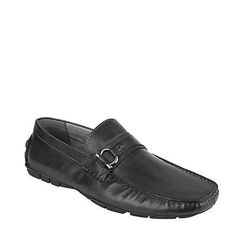 Изображение 6. Мужские ботинки в Steve Madden.. Изображение № 6.