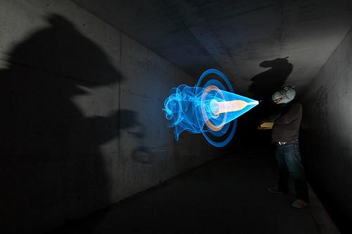 Lightpainting. Изображение № 18.