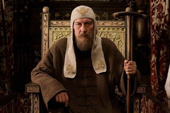 «Царь» русского кино. Изображение № 21.