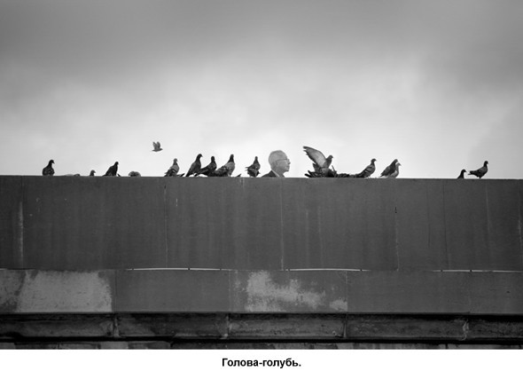 Фотограф – Виталий Шепелев. Изображение № 43.