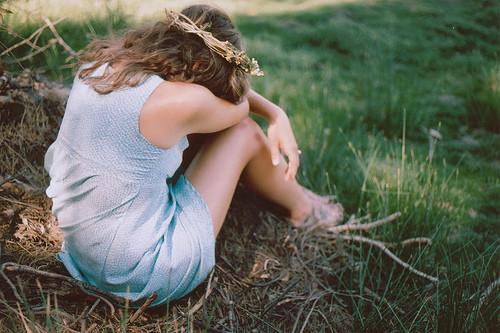 Anna Amphigorously. Изображение № 25.