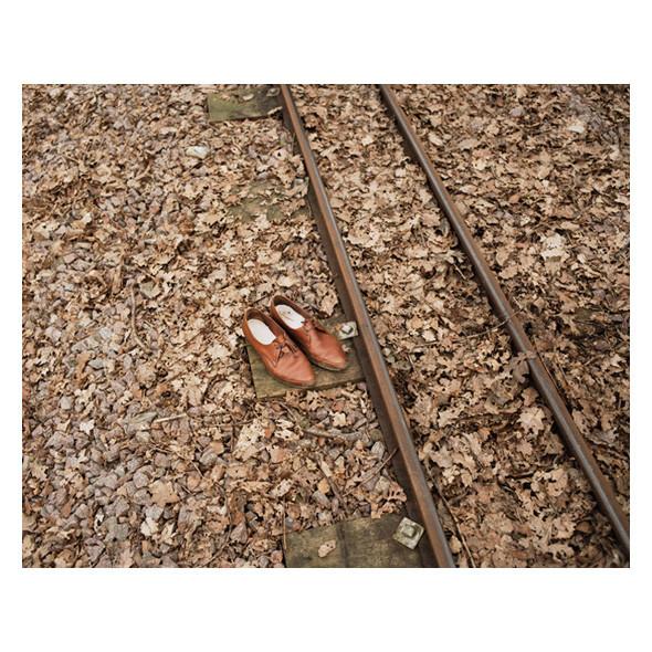 Фотограф: Оуэн Ричардс. Изображение № 34.