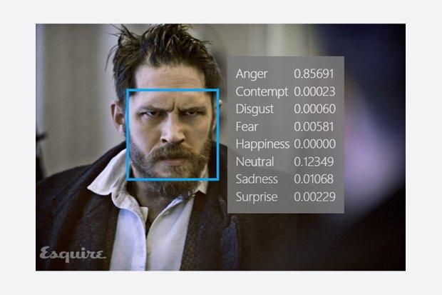 Алгоритм Microsoft научили понимать эмоции на фотографиях. Изображение № 4.