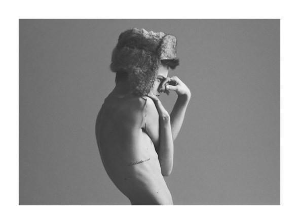 Изображение 31. Мужские съёмки: Dansk, Contributor и другие.. Изображение № 22.