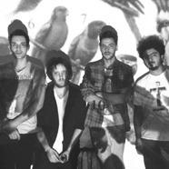 Пять российских музыкантов выступят на сербском фестивале EXIT. Изображение № 8.