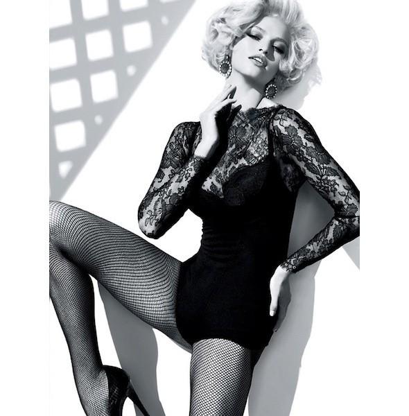 Изображение 63. Рекламные кампании: Chanel, Donna Karan, Stella McCartney и другие.. Изображение № 62.
