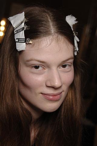 Леся Мята, стилист и основатель магазина Lick the Star. Изображение № 154.
