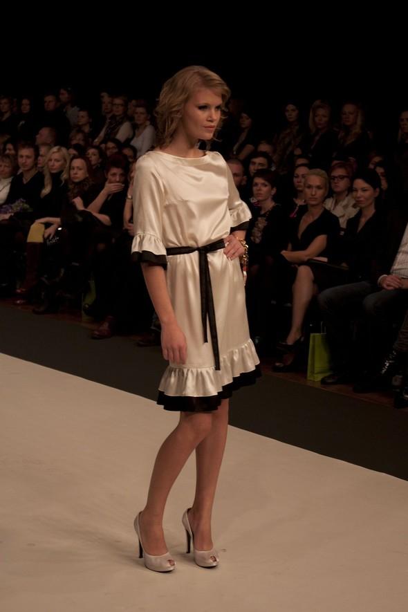 Riga Fashion Week 2011. Изображение № 61.