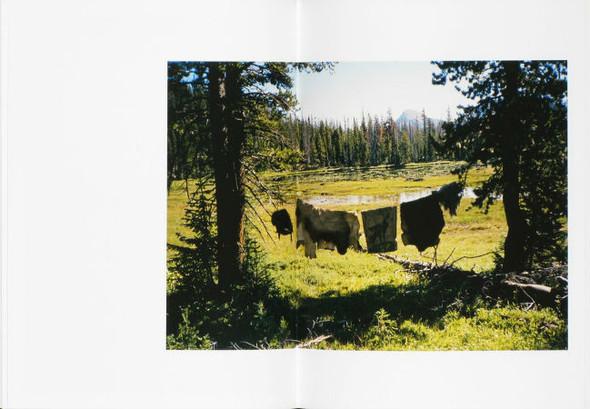 В дороге: 9 фотоальбомов о путешествиях. Изображение № 18.