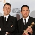 Изображение 14. 83-я церемония премии «Оскар» — Итоги.. Изображение № 39.