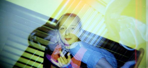 Иркутск через цветные фильтры. Изображение № 2.