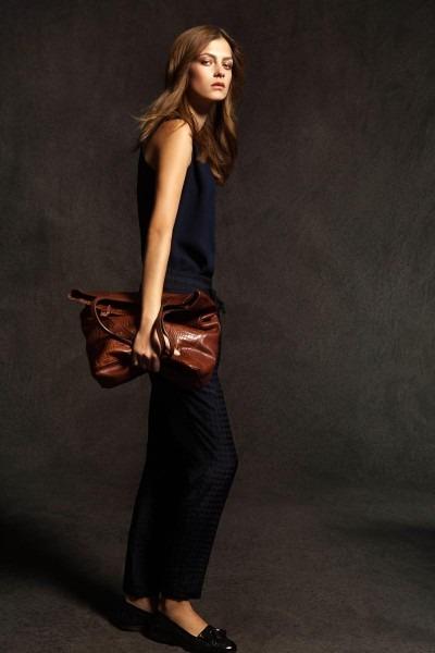 Лукбуки: H&M, Zara, Urban Outfitters и другие. Изображение №31.