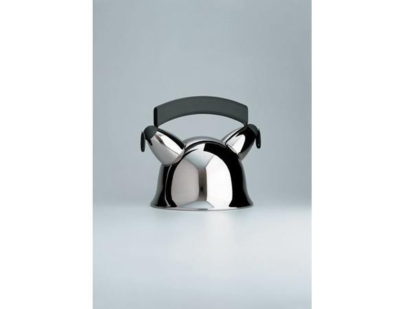 Изображение 95. Миланская неделя дизайна Salone del Mobile.. Изображение № 92.