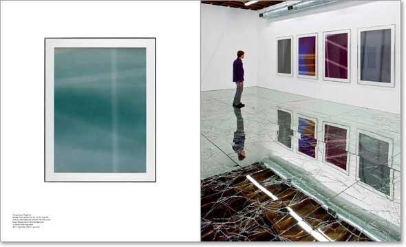 7 альбомов об абстрактной фотографии. Изображение № 51.