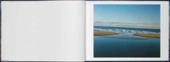 Летняя лихорадка: 15 фотоальбомов о лете. Изображение №92.