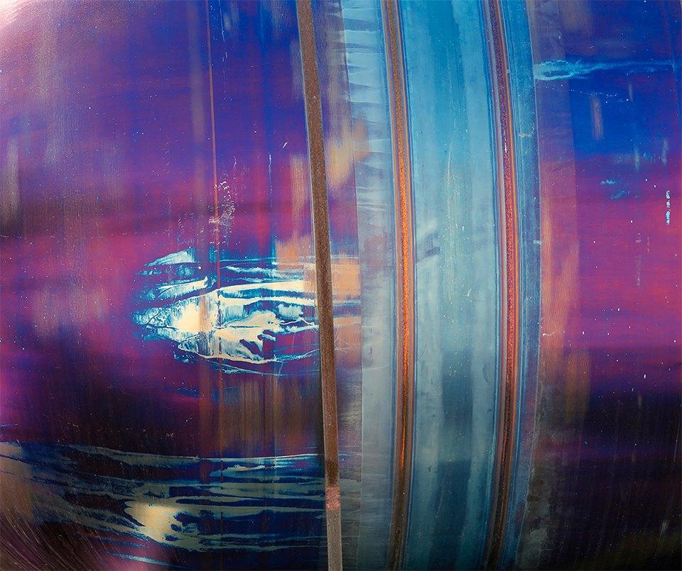 Заброшенные объекты NASA: Где устаревают мечты о космосе. Изображение № 28.