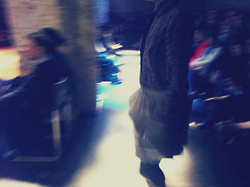 Дневник студента: Будни будущего фэшн-дизайнера. Изображение № 28.