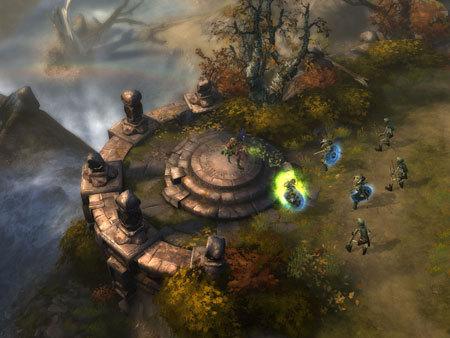 Diablo 3. Изображение № 11.