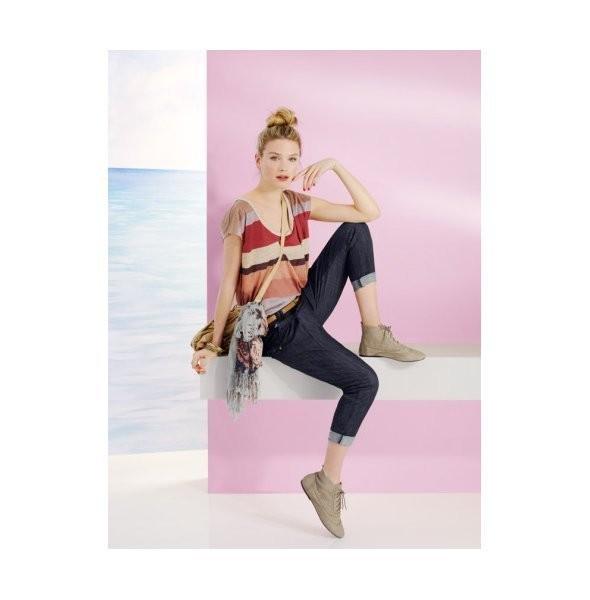 Изображение 9. Лукбуки: Adidas by Stella McCartney, River Island и другие.. Изображение № 9.