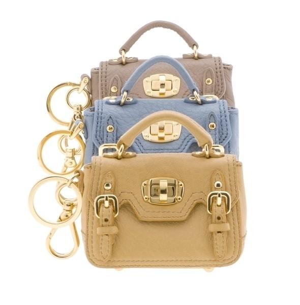 Изображение 2. Miu Miu: новая коллекция сумок и интернет-магазин.. Изображение № 2.