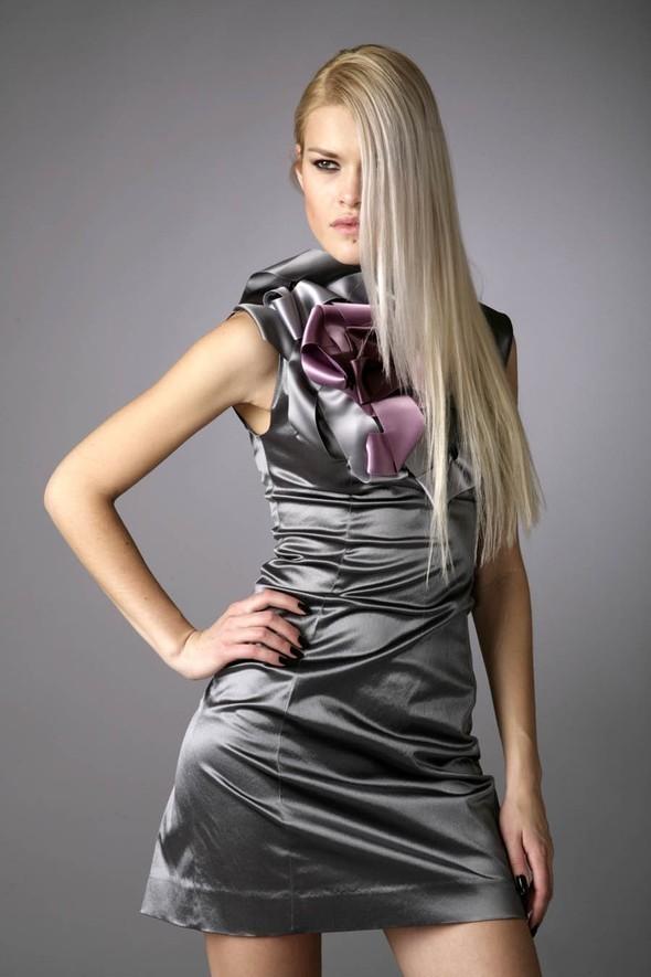Интернет-магазин недорогой одежды для полных женщин