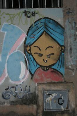 Goinia, Brazil. Изображение № 10.