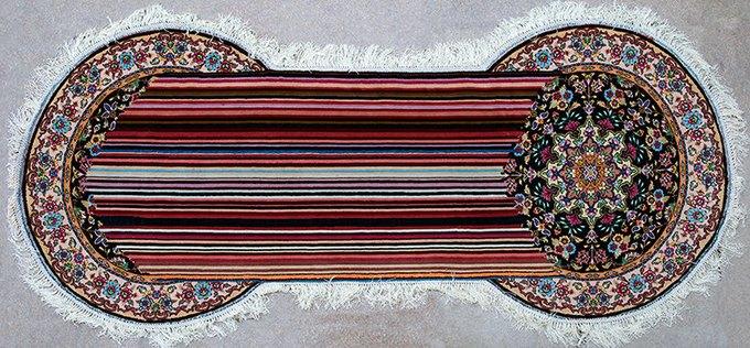 Фаиг Ахмед  / Фото: faigahmed.com. Изображение № 9.