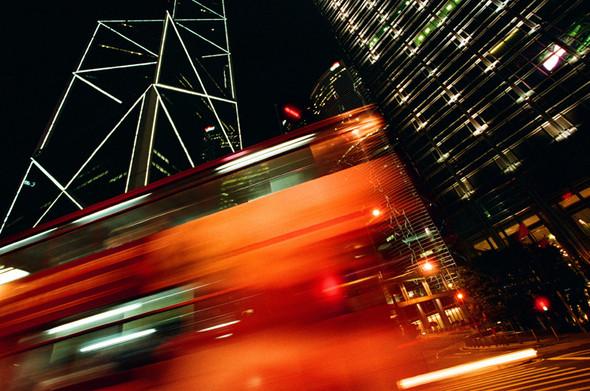 Изображение 52. HONG KONG.. Изображение № 55.