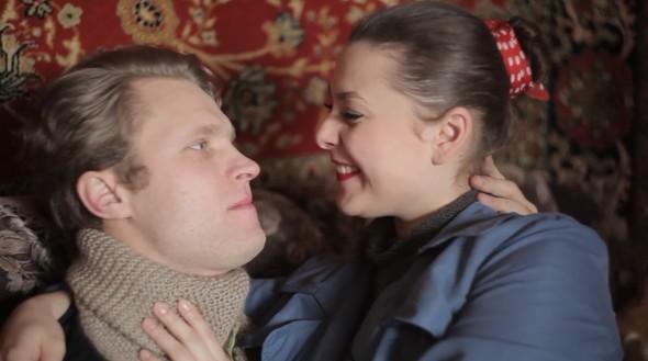 """Лучшие в коротком метре - Призеры """"Арткино 2011"""". Изображение № 19."""