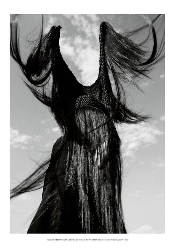 TheRoom, Fall 2009. Изображение № 9.