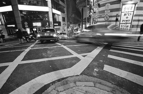 Изображение 66. HONG KONG.. Изображение № 66.