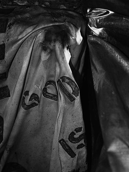 Дебби Флеминг Кэффри. Изображение № 44.
