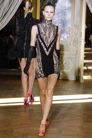 Fashion Digest: Главные новости моды за две недели. Изображение № 4.