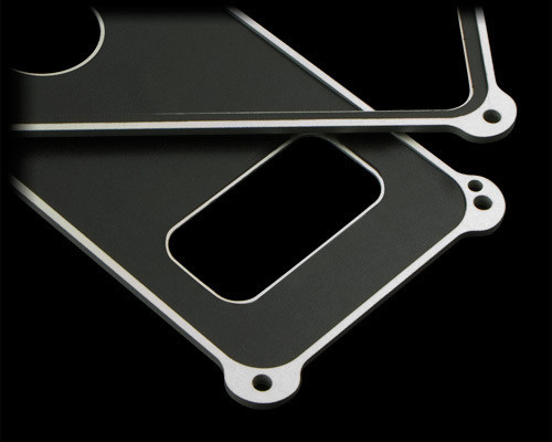 Изображение 4. Бронежилет для iPhone 4.. Изображение № 7.