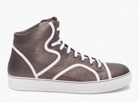 Изображение 9. Луки новых модели Sneakers.. Изображение № 9.