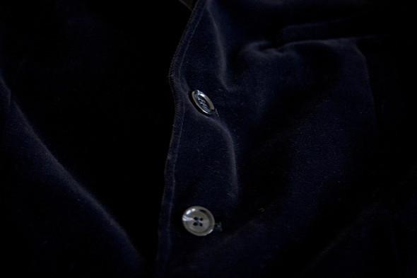 Вещь дня: пиджак Hope. Изображение № 3.