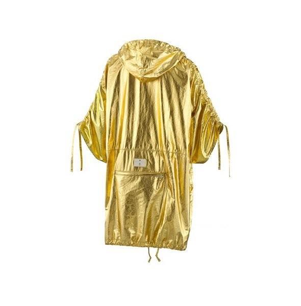 Новая коллекция Стеллы Маккартни для Adidas. Изображение № 1.