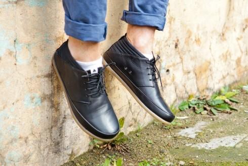 Новая коллекция обуви Volta aw'11. Изображение № 1.