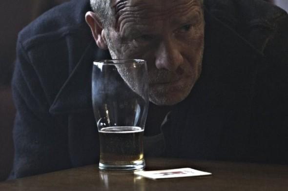 """Фильм """"Тираннозавр"""" в кинотеатрах с 15 марта. Изображение № 5."""
