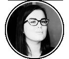 2013 — год женщины: Мнения редакторов журнала Wonderzine. Изображение № 4.