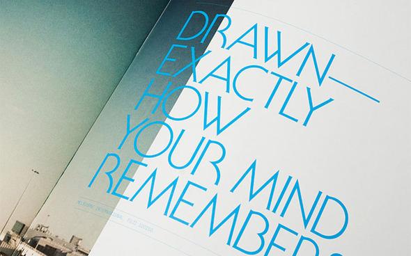 Обзор работ австралийской дизайн-студии SouthSouthWest. Изображение №44.