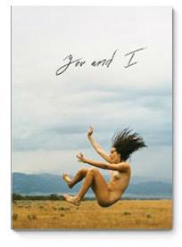 Летняя лихорадка: 15 фотоальбомов о лете. Изображение № 93.