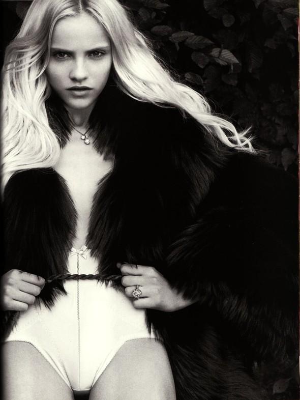 Ginta Lapina. Изображение № 8.