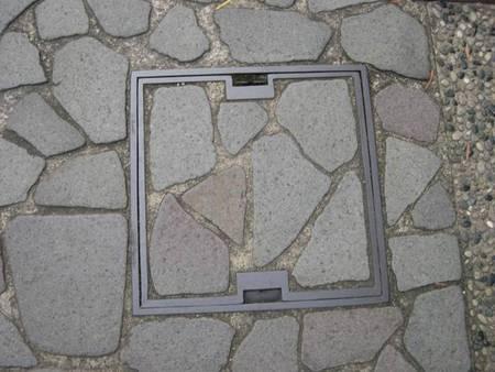 Дверь подземлю. Изображение № 7.